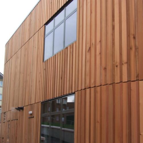 loughborough-university-cedar-cladding-12