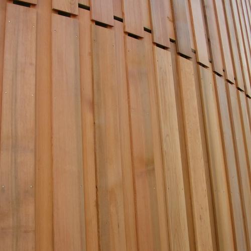 loughborough-university-cedar-cladding-13