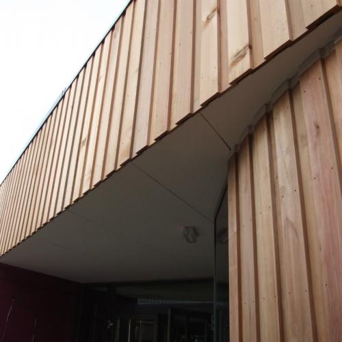 loughborough-university-cedar-cladding-14