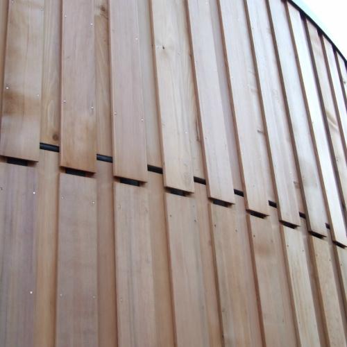 loughborough-university-cedar-cladding-15