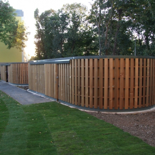 loughborough-university-cedar-cladding-17