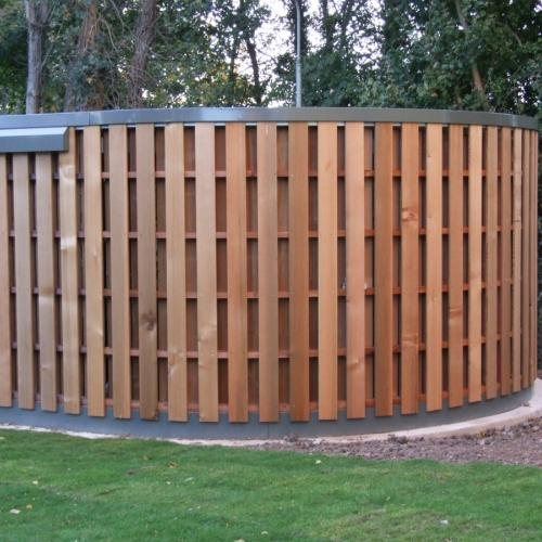 loughborough-university-cedar-cladding-18