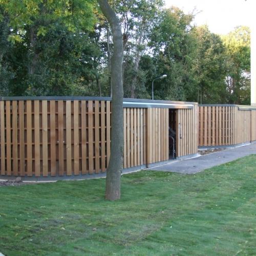 loughborough-university-cedar-cladding-19