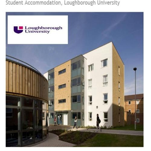 loughborugh-university-cedar-cladding-21