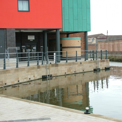 loughborouh-wharf-09
