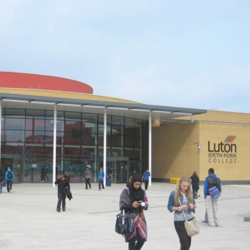 luton-sith-form-college-13