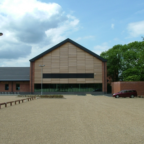 lutterworth-sports-centre-01