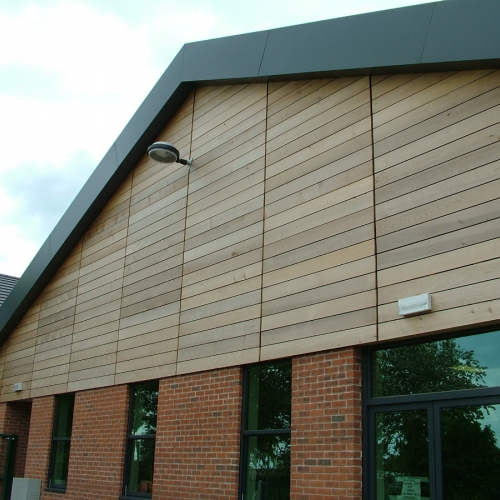 lutterworth-sports-centre-06