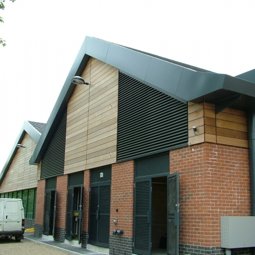 lutterworth-sports-centre-07