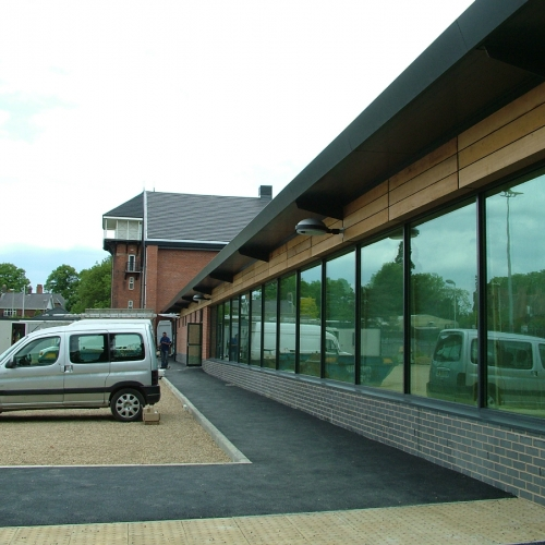 lutterworth-sports-centre-08