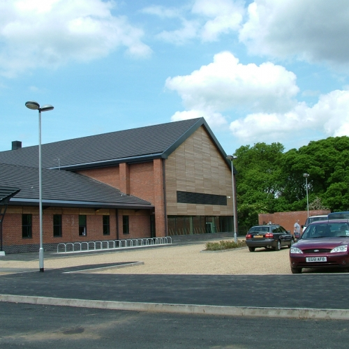lutterworth-sports-centre-10