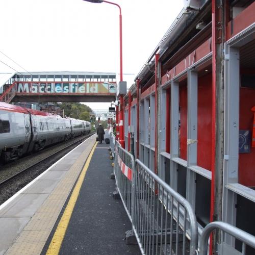 09-macclesfield-before