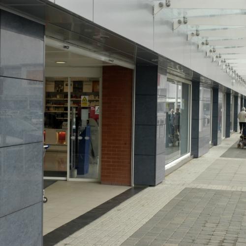 maybird-retail-park-stratford-01
