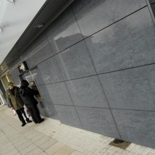 maybird-retail-park-stratford-05