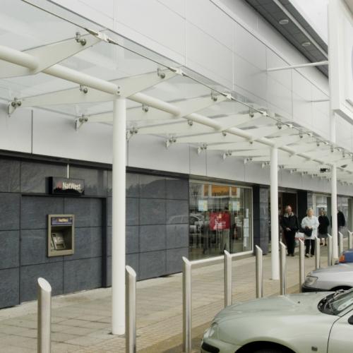 maybird-retail-park-stratford-06