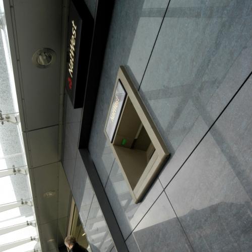 maybird-retail-park-stratford-08