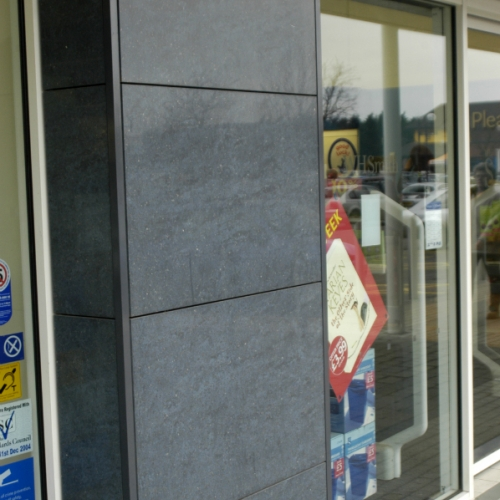 maybird-retail-park-stratford-10