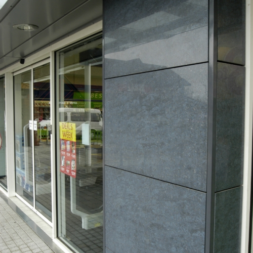 maybird-retail-park-stratford-11
