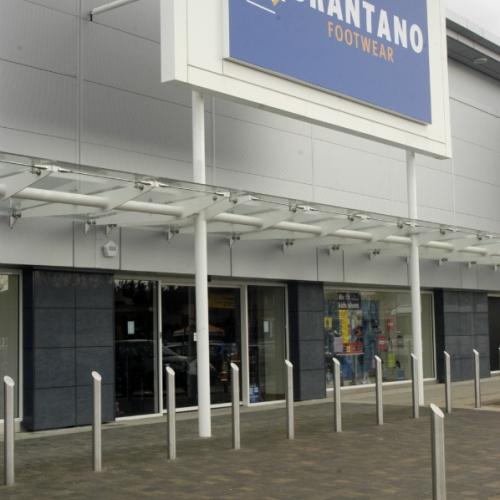 maybird-retail-park-stratford-12