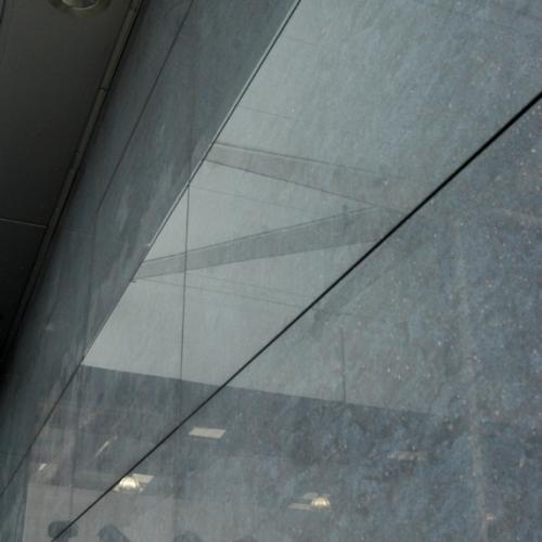 maybird-retail-park-stratford-15