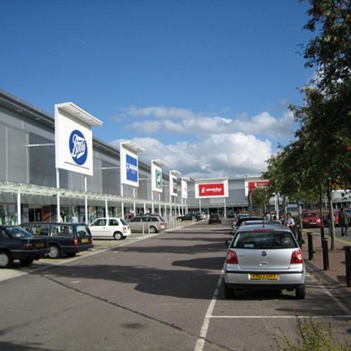 maybird-retail-park-stratford-18