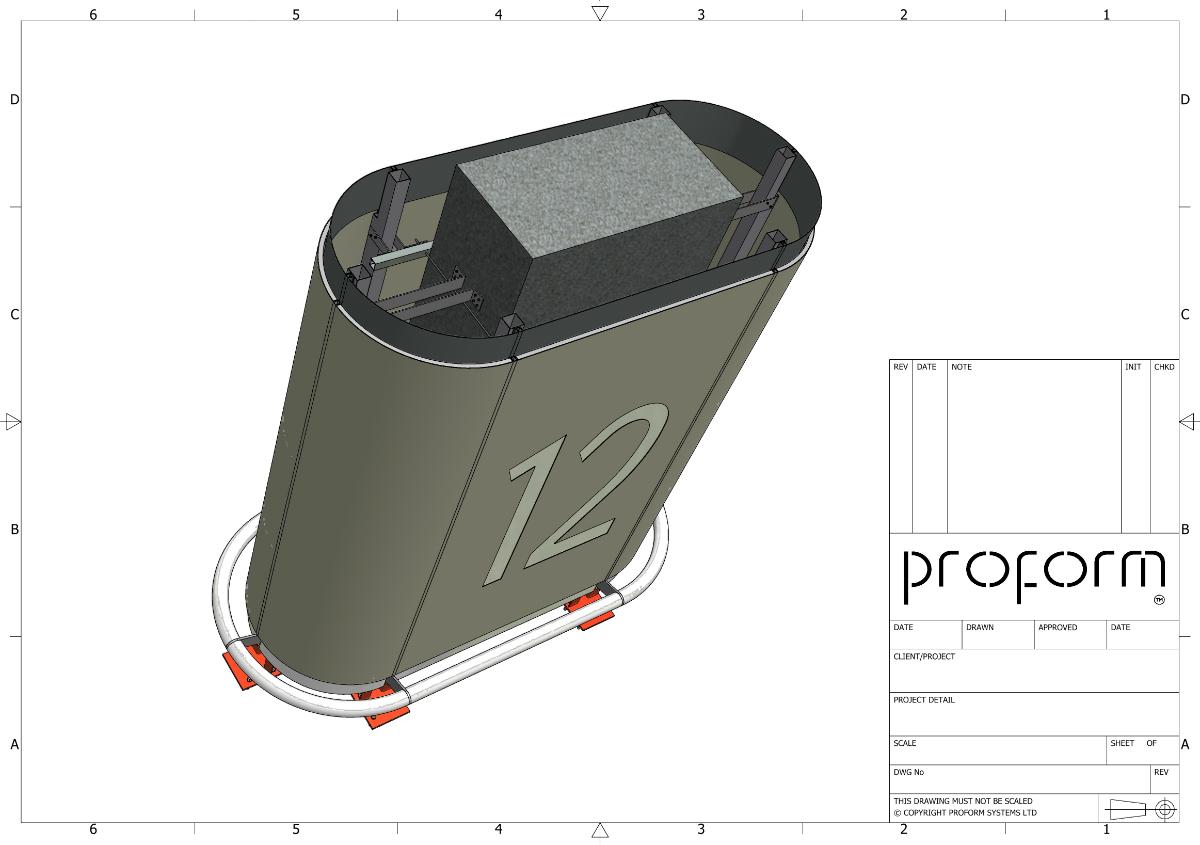 06-bespoke-column-casing