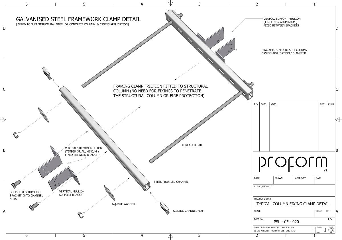 framework-clamp-psl-cf-020