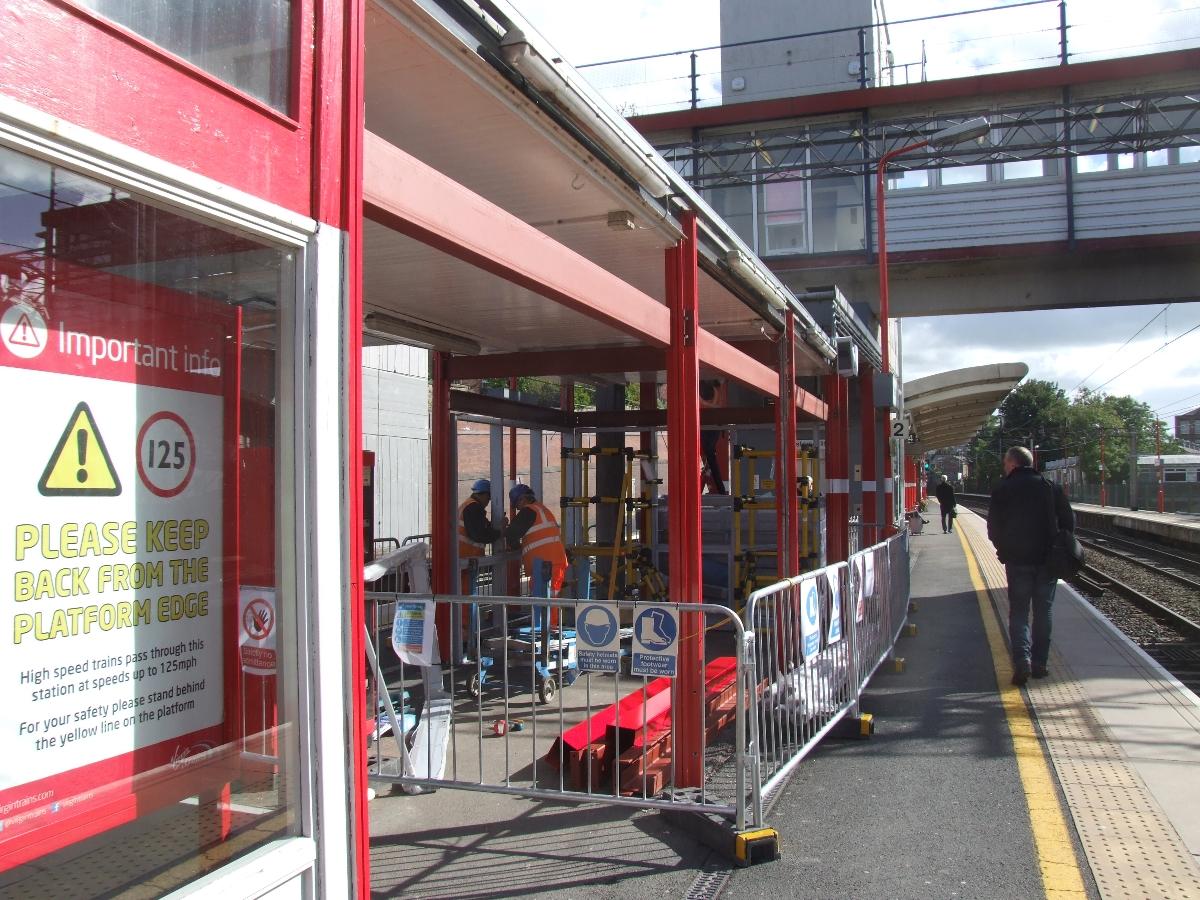 30-macclefield-station-2