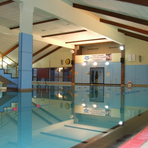 04-west-park-leisure-centre