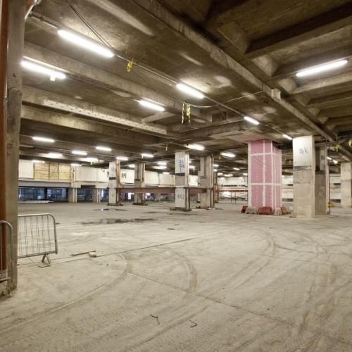 06-bimingham-new-station