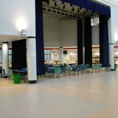 north-ayshire-schools-02