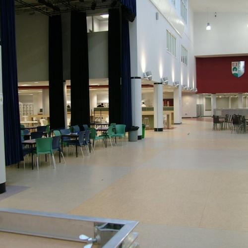 north-ayshire-schools-03