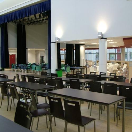 north-ayshire-schools-04