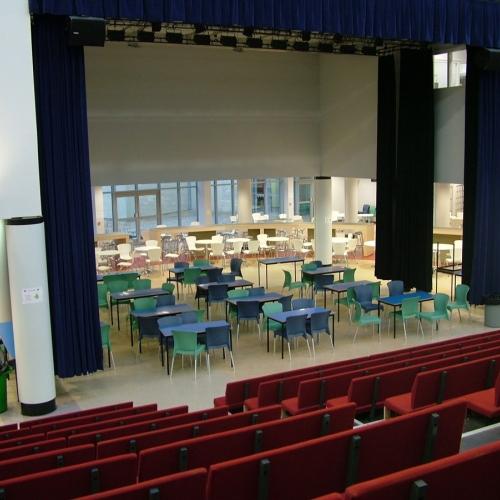 north-ayshire-schools-05