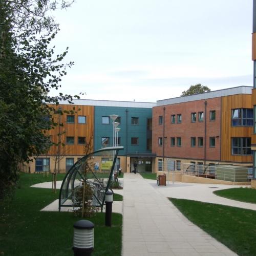 sutton-bonnigton-nottingham-university-01