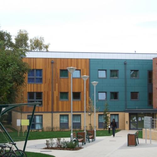 sutton-bonnigton-nottingham-university-02