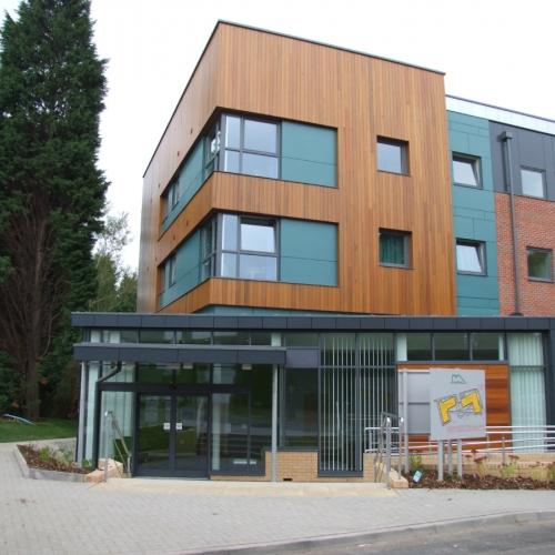 sutton-bonnigton-nottingham-university-04