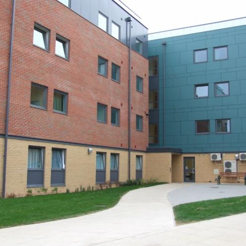 sutton-bonnigton-nottingham-university-06