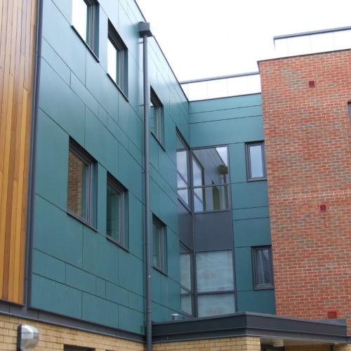 sutton-bonnigton-nottingham-university-09