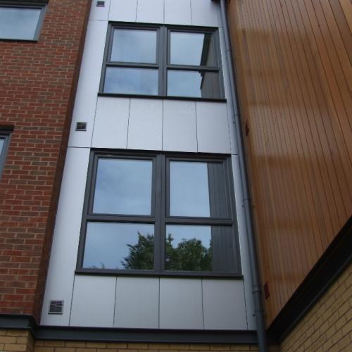 sutton-bonnigton-nottingham-university-11
