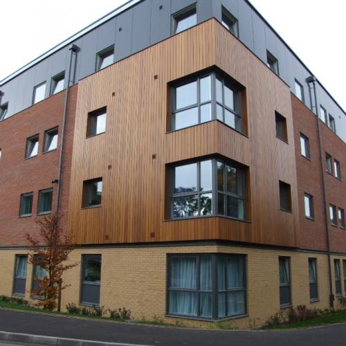 sutton-bonnigton-nottingham-university-12