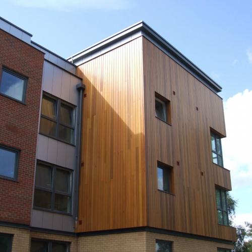 sutton-bonnigton-nottingham-university-13