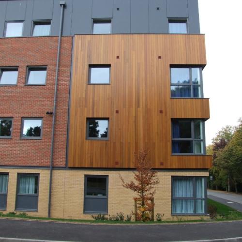 sutton-bonnigton-nottingham-university-16