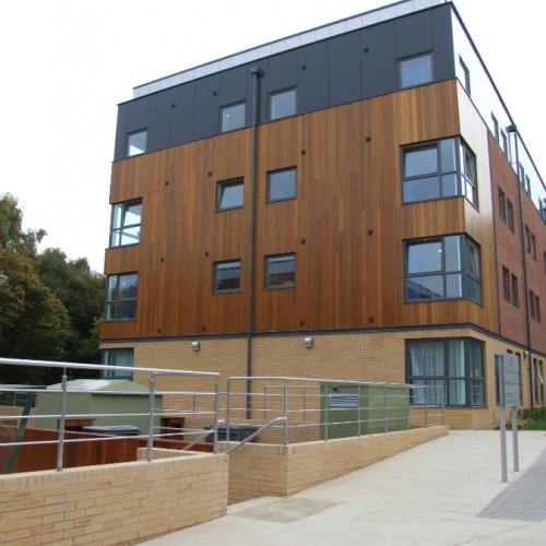sutton-bonnigton-nottingham-university-17