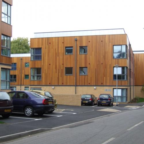 sutton-bonnigton-nottingham-university-18
