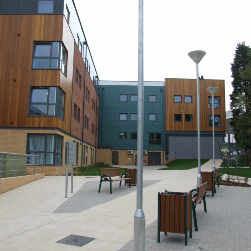 sutton-bonnigton-nottingham-university-19