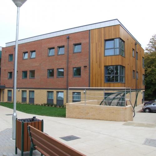sutton-bonnigton-nottingham-university-20