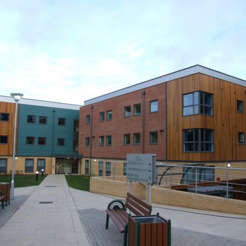 sutton-bonnigton-nottingham-university-21