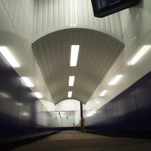 05-cricklewood-station-north-london
