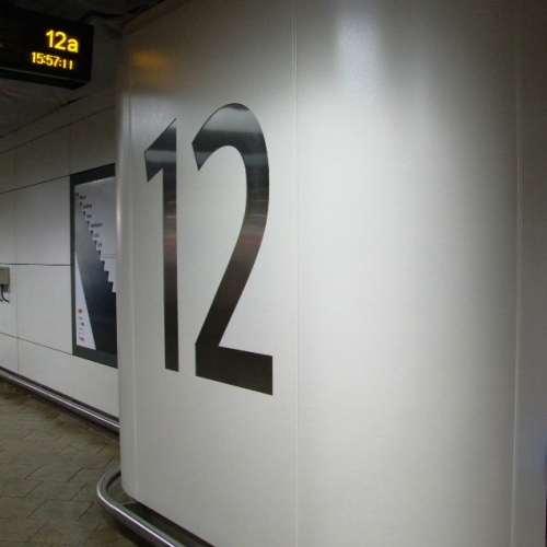 birmingham-new-street-station-01